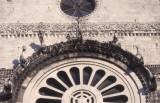 Bari Cathedral or S Sabino 038.jpg