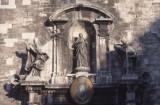 Bari Cathedral or S Sabino 039.jpg