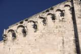 Bari Cathedral or S Sabino 040.jpg