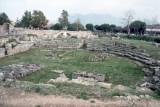 Paestum 026.jpg