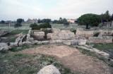 Paestum 027.jpg
