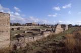 Paestum 095.jpg