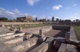 Paestum 096.jpg