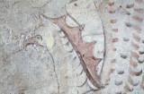 Paestum museum pictures