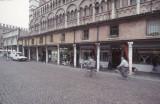 Ferrara 048.jpg