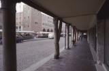 Ferrara 050.jpg