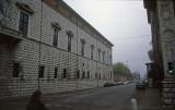 Ferrara 051.jpg