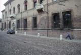 Ferrara 053.jpg