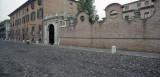 Ferrara 054.jpg