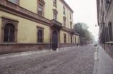 Ferrara 055.jpg