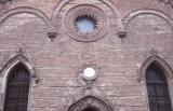 Ferrara 056.jpg