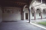 Ferrara 057.jpg