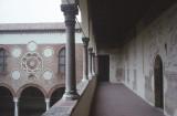 Ferrara 062.jpg