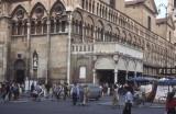 Ferrara 84 144.jpg
