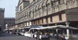 Ferrara 84 149.jpg
