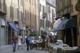 Ferrara 84 150.jpg