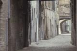 Ferrara 84 154.jpg