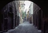 Ferrara 84 155.jpg