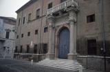 Ferrara Palazzo Prosperi-Sacrati 052.jpg