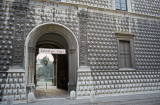 Ferrara Palazzo dei Diamanti 84 156.jpg