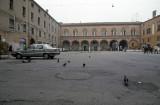 Ferrara Piazza del Municipio 020.jpg