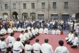 Ferrara Piazza del Municipio 84 152.jpg