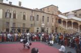 Ferrara Piazza del Municipio Scalone d'Onore 151.jpg