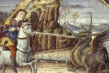 Ferrara S Giorge in manuscript 84 139.jpg
