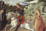 Ferrara S Giorge in manuscript 84 140.jpg