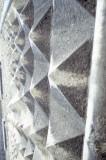 Ferrara Palazzo dei Diamanti 84 158.jpg
