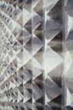 Ferrara Palazzo dei Diamanti 84 159.jpg