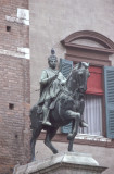 Ferrara Statua di Niccolo III d'Este 023.jpg