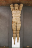 Agrigento museum