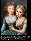 Art of the Early Woman Painters