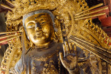 Buddah Wiser