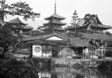 1908 - Architecture