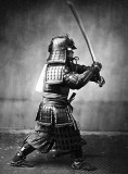 1867 - Warrior
