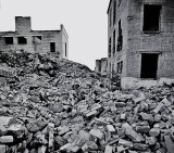 16 December 1920 - Haiyuan Earthquake