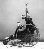 c. 1890 - Oops!