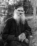 1897 - Leo Tolstoy