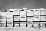 1906 - Coffins