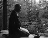 1908 - Meditation