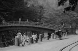 1908 - Bridge