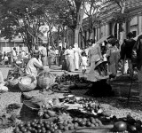 c. 1899 - Street scene