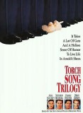 TORCH SONG photo gallery