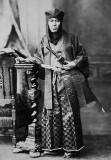 1859 - Samurai