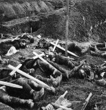 1 July 1916 - First Day of the Battle of the Somme