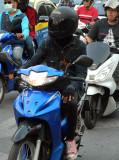 mystery rider.jpg