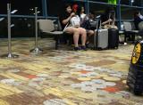 departure gate.jpg
