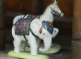 spirit house 1 elephant horse.jpg